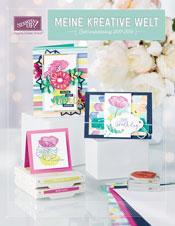 StampinUp-Katalog-Produkte-bestellen-Stempel