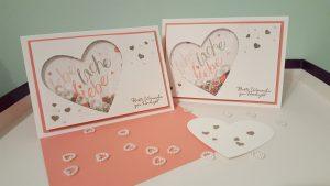 Hochzeit-Karte-StampinUp-Schüttelkarte-Herz-