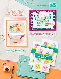 Katalog-Frühjahr-StampinUp-Bestellen-